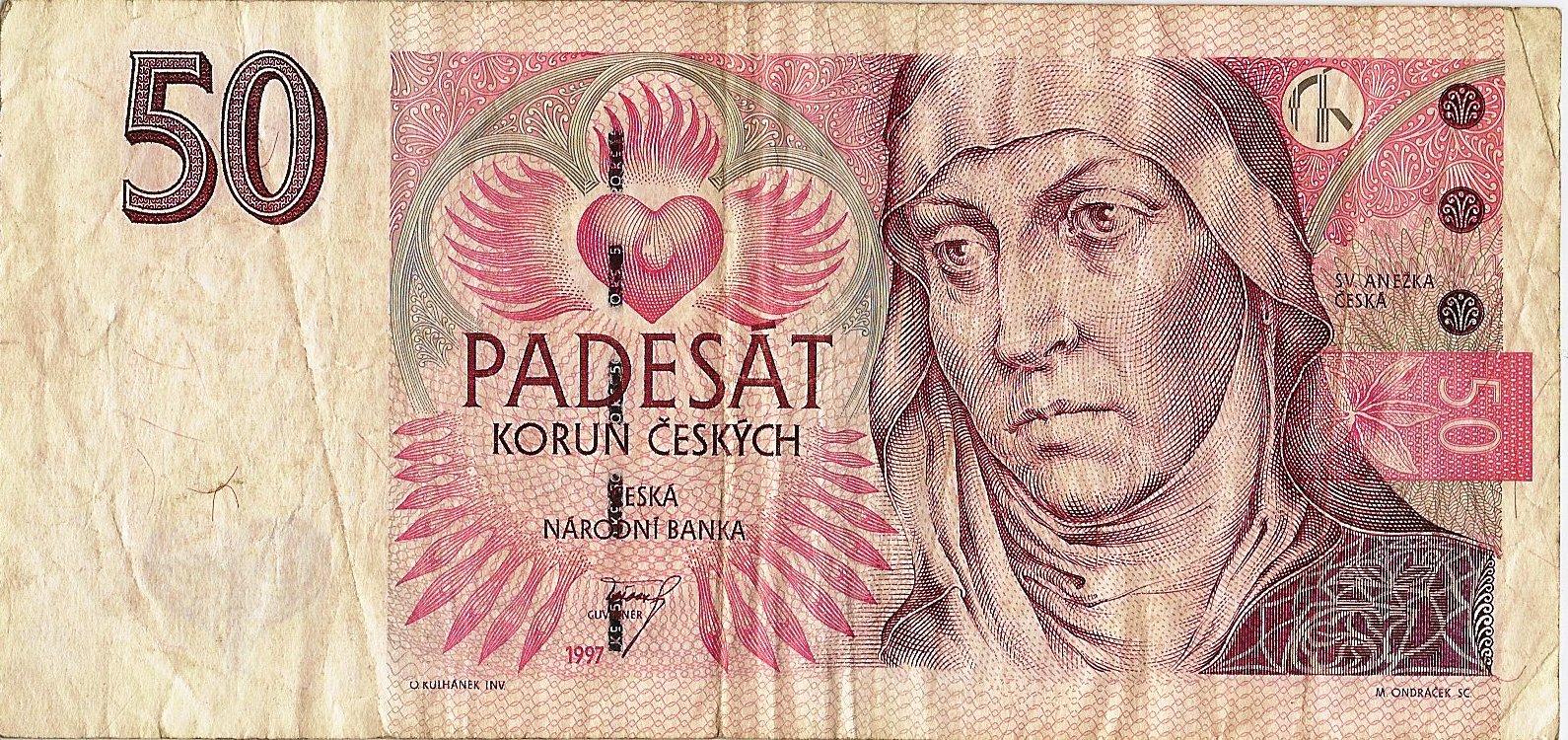 С чешкой за деньги 18 фотография